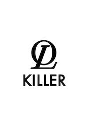 s_olkiller_logo