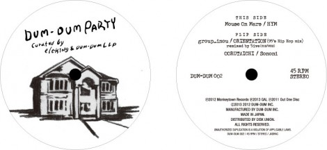 ddp2013_ep_label