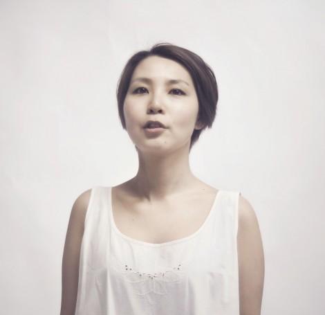sebuhiroko_profile