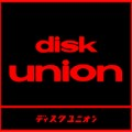 diskunion_logo_RGB